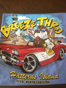 Breeze Thru Avon photo